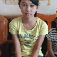 请大家帮帮我的女儿吧!她才15岁!_证明材料